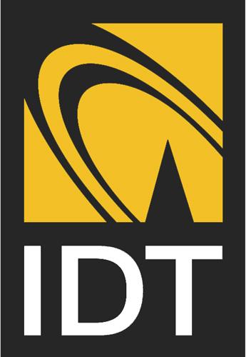 IDT Joogle.tv