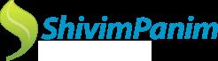Shivimpanim