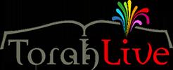 Torahlive