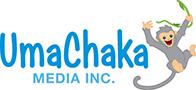 Umachaka